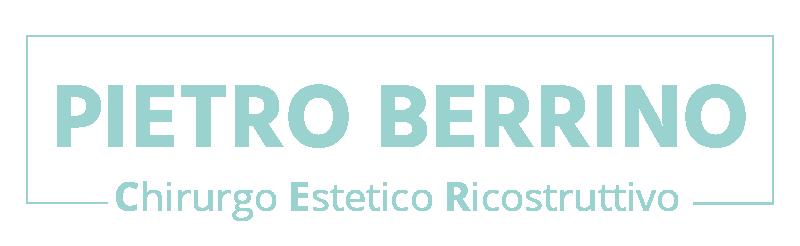 Dott. Pietro Berrino